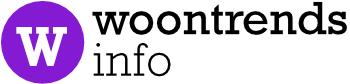 Woontrends info